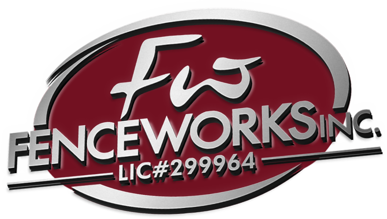 Fenceworks Inc.